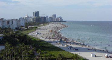Gangas: vuelos Barcelona – Miami por 440 € ida y vuelta en octubre