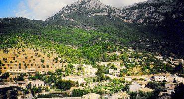 Ideas de viajes: 5 nuevos lugares reconocidos por la UNESCO