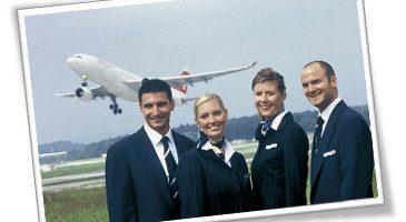 Good Fly: estreno de una nueva aerolínea charter