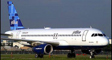 Jet Blue abre una nueva era con una tarifa plana de vuelos ilimitados
