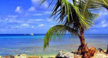 Trinidad y Tobago: El pequeño paraíso del Caribe