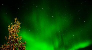 Top 5: algunas de las mejores miradas al cielo