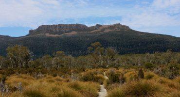 Australia: un país en 5 sentidos