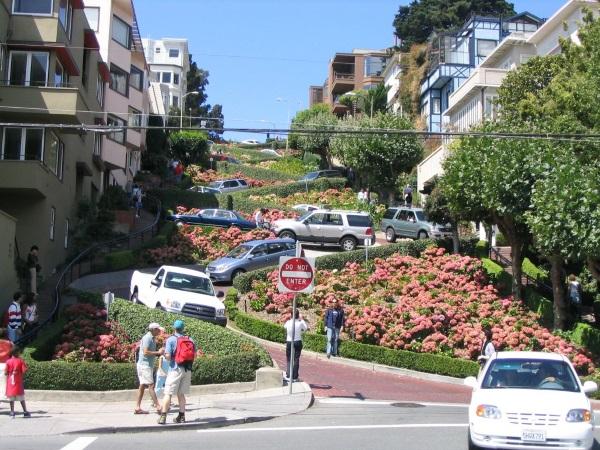 Lombard-Street-San-Francisco-EEUU