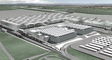 Desestimada la demanda de Ryanair por el embarque en Alicante