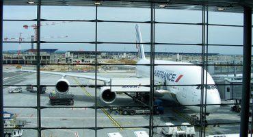 Un sexagenario suizo y las indemnizaciones por vuelo cancelado
