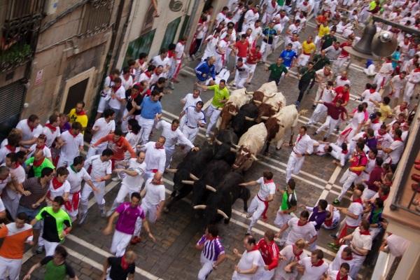 Calle-Estafeta-Pamplona