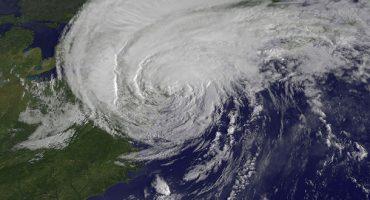 Tras el huracán Irene, Nueva York vuelve a la normalidad