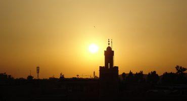 Gangas: vuelos Madrid – Marrakech por 30 € ida y vuelta