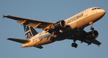 Mexicana de Aviación: ¿trabajadores y propietarios?