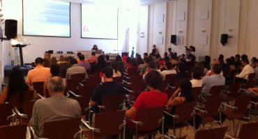 Nuestro Travel Bloggers Meeting Málaga