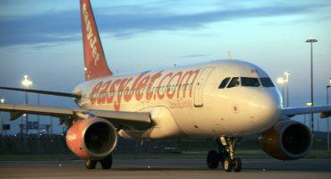 easyJet: llega el nuevo modelo para los viajes low cost