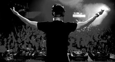 The Warehouse Project: música electrónica de vanguardia en el corazón de Manchester