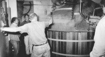 Viajar a Bélgica para aprender a elaborar cerveza