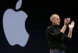 Recordando a Steve: tres productos de Apple diseñados para los viajeros