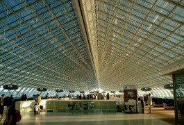 Última hora: huelga en Air France, ¿puente de Todos los Santos en peligro?