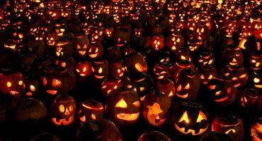 Cinco propuestas viajeras para celebrar Halloween