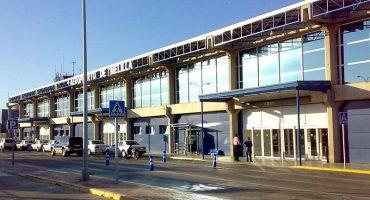 Melilla – Península: 3 aerolíneas presentes