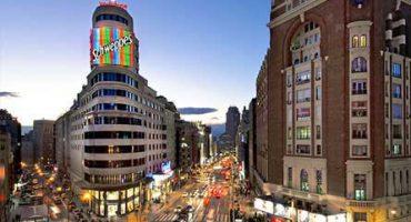 Qué hacer en Madrid sin gastarte ni un euro