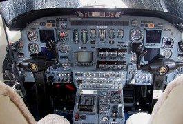 En vuelo: 4 verdades a bordo