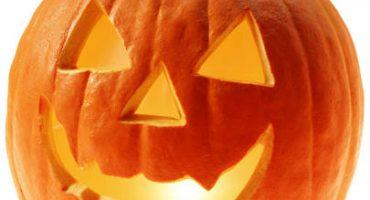 Halloween 2011: repaso de los mejores disfraces