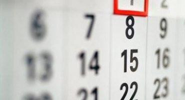 La Confederación de Empresarios propone eliminar los puentes del calendario y así aumentar la productividad