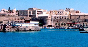 Qué ver y hacer en Melilla: a las puertas de África