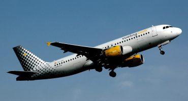 Vueling lanza nuevas ofertas de vuelos desde 19,99€