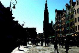 Camino a la Eurocopa 2012: Gdansk, el centro del renacimiento polaco (8/8)