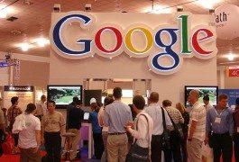 Google Maps y los mapas interiores