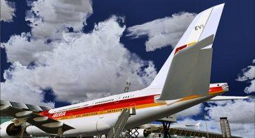 Última hora: actualidad huelga de Iberia, 29 de diciembre – Actualizado el 22/12/11