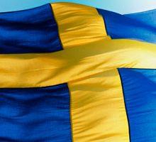 Las low cost Vueling y Ryanair abren nuevas rutas a Suecia