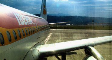 Última hora: huelga en Iberia, vuelos afectados 27 y 30 de enero