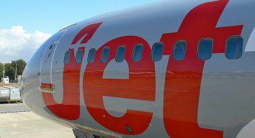 La aerolínea Jet2 abre nuevas rutas a partir del 29 de marzo