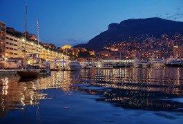 Viajes diminutos: algunos de los países más pequeños del mundo