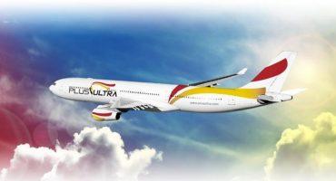Air Plus Ultra alzará el vuelo en verano