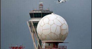 Creación de nuevas rutas por la quiebra de aerolíneas