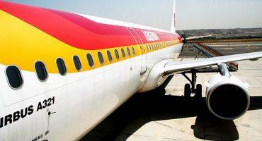 Última hora: el encuentro de Iberia y sus pilotos, sin frutos