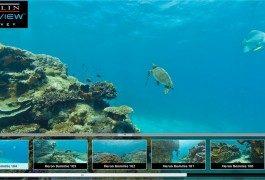 Google, los tentáculos del gigante se sumergen bajo el agua