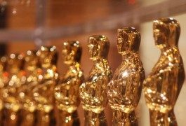 Un tarde de Oscar: viajes de película