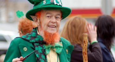 Día de St. Patrick: algunas de las mejores alternativas fuera de Dublín