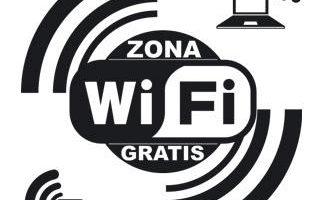 Los aeropuertos españoles están a la cola en cuanto a conexión a Internet gratuita