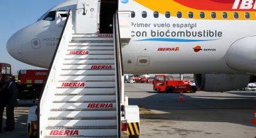 Huelga en Iberia: convocados 24 nuevos parones