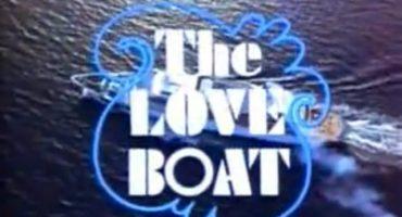"""El crucero de """"Vacaciones en el Mar"""" se jubila"""