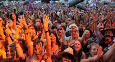 Sigue la ruta de festivales de verano – Parte 1