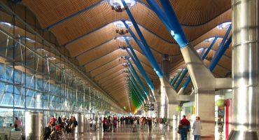 Los aeropuertos españoles subirán las tasas aeroportuarias una media de un 18,9%