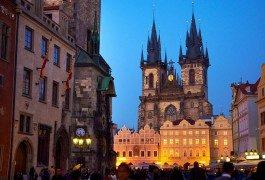 Top 5: ciudades para escapadas económicas en verano