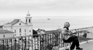 5 cosas a hacer en Lisboa