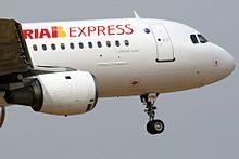 Iberia Express vende más de 200.000 vuelos en su primer mes de funcionamiento