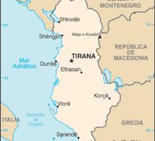 Albania: el paraíso secreto de Europa
